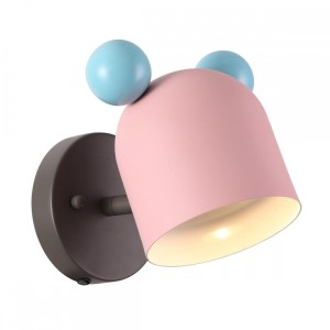 4731/1W Бра Odeon Light Mickey